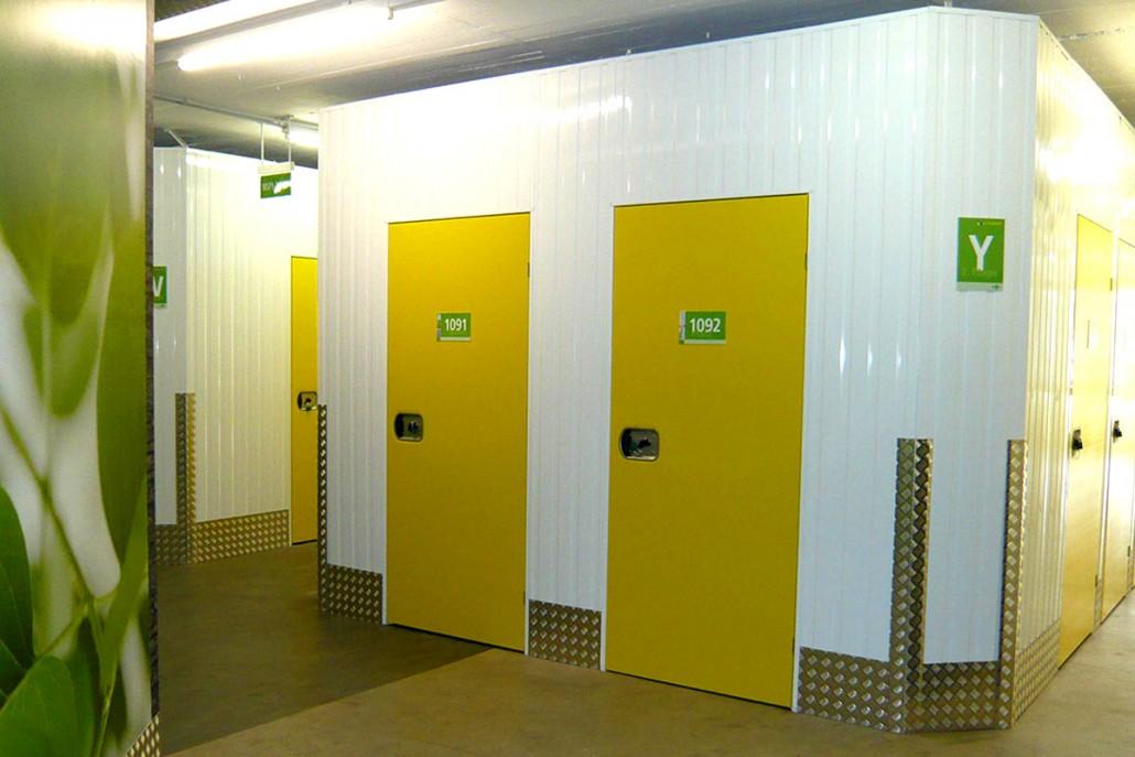 Storage.com | Rent Storage Units in Hamburg, NJ